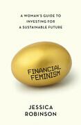 Financial Feminism