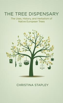 The Tree Dispensary