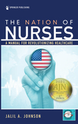 The Nation of Nurses