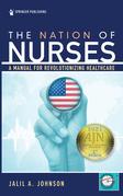 The Nation of Nurses