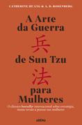 A Arte da Guerra de Sun Tzu para mulheres