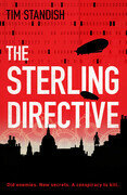 The Sterling Directive