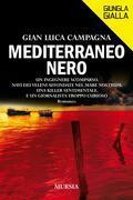 Mediterraneo nero