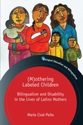(M)othering Labeled Children