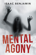 Mental Agony