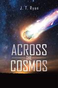 Across the Cosmos