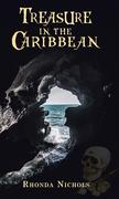 Treasure in the Caribbean