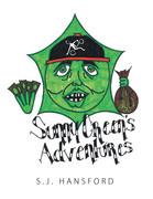 Sunny Green's Adventures