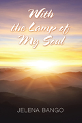 With the Lamp of My Soul