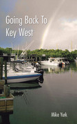 Going Back to Key West