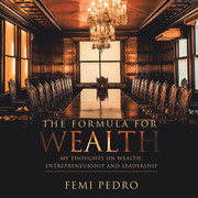 The Formula for Wealth