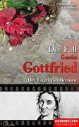 Der Fall Gesche Gottfried