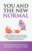 You and the New Normal
