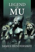 Legend of Mu (Lemuria)