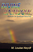 Divine Rainbow