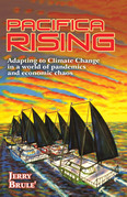 Pacifica Rising