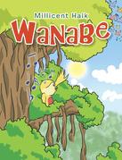 Wanabe