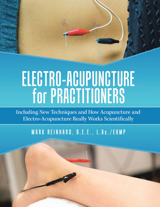 Electro-Acupuncture for Practitioners