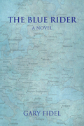 The Blue Rider
