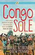Congo Sole