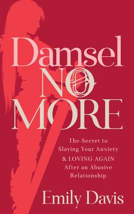 Damsel No More!