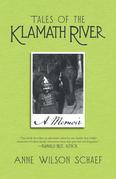 Tales of the Klamath River