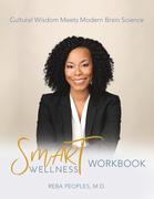 Smart Wellness® Workbook