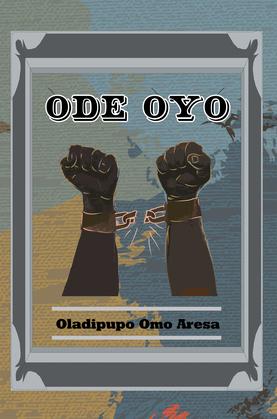 Ode Oyo