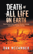 Death of All Life on Earth