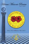 Hibiscus Masonic Review