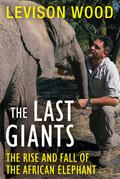 The Last Giants