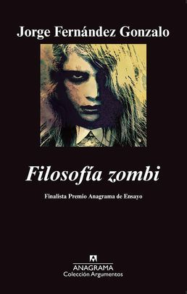 Filosofía zombi