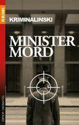 Ministermord