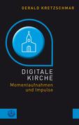 Digitale Kirche