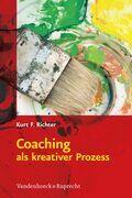 Coaching für Lehrer
