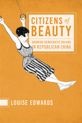Citizens of Beauty