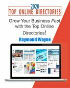 Grow Your Business Fast With Top Online Directories