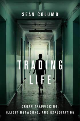 Trading Life