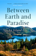 Between Earth and Paradise