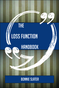 The Loss function Handbook - Everything You Need To Know About Loss function