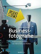 Businessfotografie