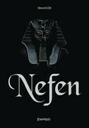 Nefen