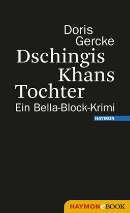 Dschingis Khans Tochter