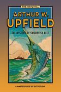 The Mystery of Swordfish Reef