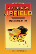 The Barrakee Mystery