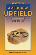 Death of a Lake