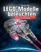 LEGO®-Modelle beleuchten