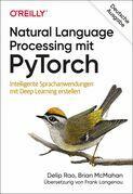 Natural Language Processing mit PyTorch