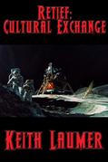 Retief: Cultural Exchange