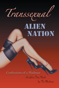 The Transsexual Alien Nation